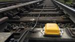 Mit KI Bahninfrastruktur vorausschauend warten