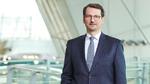 Milan Nedeljković, Mitglied des Vorstands der BMW AG für Produktion: »Wir setzen unsere Elektrifizierungsstrategie konsequent um. Bis Ende 2022 wird jedes unserer deutschen Werke mindestens ein vollelektrisches Fahrzeug produzieren.«