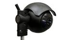 Flir bringt Verkehrsüberwachungskameras mit KI auf den Markt