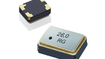 Geyer electronic: Sparsamer und winziger TCXO  Geyer ist eine weitere Miniaturisierung bei den temperaturkompensierten Oszillatoren (TCXO) gelungen, die besonders im Hinblick auf IoT-Anwendungen entwickelt worden ist. Der neue KXO-88 mit einer Größe