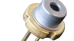 660-nm-Fabry-Perot-Laserdiode