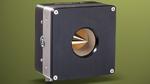 Sensor für hohe Laserleistungen