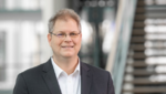 Größerer Datenverlust in kürzerer Zeit: Angriffe auf Unternehmen über Cloud-Dienste