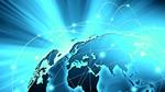 Kommt ein europäischer Data Space?