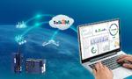 HMS Networks stellt mit EwonDataMailbox eine sichere, kostenlose Cloud-basierte Lösung vor, mit der Maschinenbauer und Anlagenbetreiber auf die Daten ihrer weltweit verteilten Maschinen zugreifen können. 'DataMailbox' ist ein Bestandteil von 'EwonT
