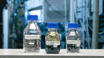 KIT und Audi arbeiten am Recycling automobiler Kunststoffe
