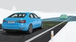 Skoda und VŠB arbeiten an automatisierter Kolonnenfahrt