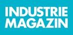 Extended Reality (XR) im Industrieeinsatz