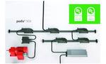 Einfache Abnahme elektrischer Anlagen