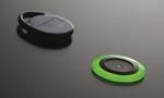 RFID-System ersetzt Schlüsselschalter