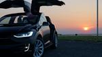 Imec knackt Tesla Model X in 90 Sekunden