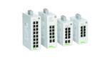 Netzwerke intuitiv überwachen und konfigurieren