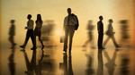 Digital-Workplace-Führung bei Atos: Neue UCC-Leitung mit Marcus Hänsel