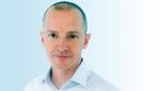 Mark Patrick  | Technical Marketing Manager für EMEA bei Mouser