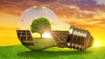 Trägt die Digitalisierung zum Klimaschutz bei?