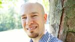 Jack Visoky, SIG: »Die Benutzerauthentifizierung ist ein wichtiger Schritt in der Entwicklung von CIP Security.«
