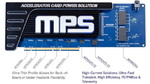 MPS-Power-Module