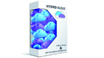 Wie wird die Hybrid-Cloud wirklich hybrid?