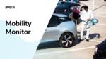 Mangel an Schnelllademöglichkeiten bremst Elektromobilität