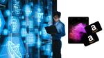 Farnell will IoT-Markt beleuchten