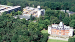 KI-Zertifizierung »Made in Germany« rückt näher