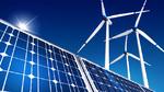 Stärkung der Forschungsabteilung für Solarmodule