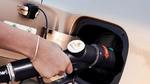 Hyundai und Ineos arbeiten gemeinsam an Wasserstoff-Technologie