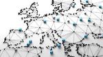 Keysight baut europäisches Distributionsnetz aus
