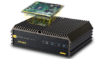 Compmall: Industrie-PC GM-1000