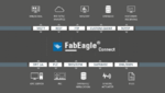 FabEagle connect