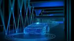 TTTech Auto gründet neuen Geschäftsbereich Car.OS