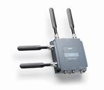 Mit dem 5G-Router 'Scalance MUM856-1' lassen sich lokale Industrieanwendungen an ein öffentliches 5G-Netz anbinden.