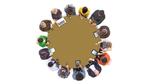 Social Collaboration: Zusammen einfach besser
