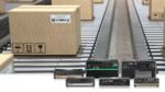 Embedded-PCs für Lagerlogistik