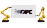 Top Story 2020 -11 OPC