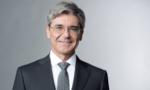 Top Story 2020 -11 Siemens