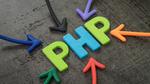 PHP 8 erschienen