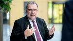 Siegfried Russwurm wird neuer BDI-Präsident