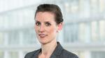 Christina Zimmer wird stellvertretende Geschäftsführerin
