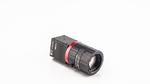 Hyperspektralkamera-Lösung in Industrieausführung
