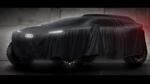 Audi startet bei Rallye Dakar