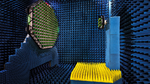 »Beamforming vielleicht Paradigmenwechsel für die Messtechnik«