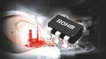 Hochgeschwindigkeits-CMOS-Operationsverstärker
