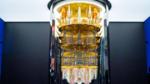 In acht Jahren deutscher Quantencomputer möglich