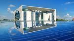 EUPD Research befürchtet Stromerzeugungslücke schon 2022