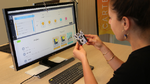 Neue ML-Bibliotheken für Arm-Mikrocontroller