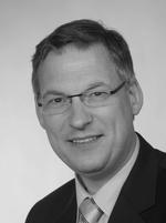 Matthias G. Eckermann, SUSE