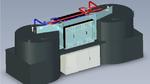 Elektrolyttanks einer Redox-Flow-Batterie