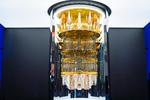 Die vier Säulen der Quanten-Technologie