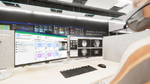 Philips präsentiert Radiology Workflow Suite